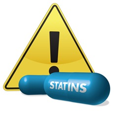 New Research Into Statin Drug Memory Loss