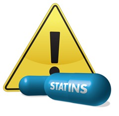 Statin Drugs: The Evil Of A 20 Billion Dollar Industry